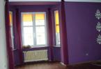 Mieszkanie na sprzedaż, Katowice Słowackiego 8, 65 m²