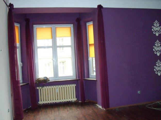 Mieszkanie na sprzedaż, Katowice Słowackiego 8, 65 m² | Morizon.pl | 2914