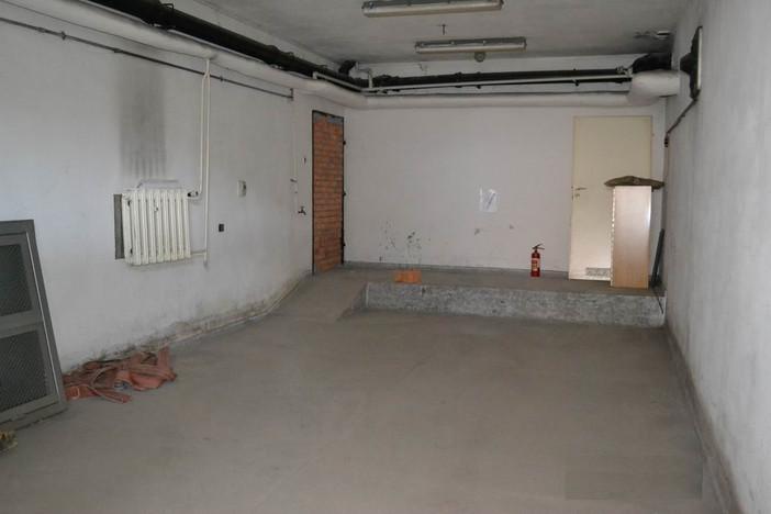 Garaż na sprzedaż, Strzelce Krajeńskie Katedralna 5, 36 m² | Morizon.pl | 3059
