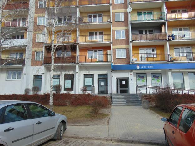 Lokal użytkowy na sprzedaż, Marki Promienna 4B, 112 m²   Morizon.pl   4459