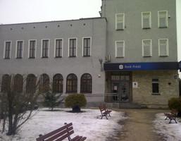 Lokal użytkowy na sprzedaż, Bychawa Piłsudskiego, 680 m²