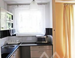 Mieszkanie do wynajęcia, Kraków Podgórze Duchackie, 52 m²