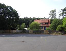 Obiekt na sprzedaż, Poźrzadło, 700 m²