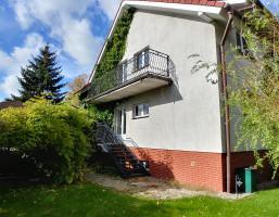 Dom na sprzedaż, Świebodzin Łąki Zamkowe, 260 m²