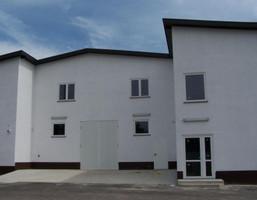 Obiekt na sprzedaż, Świebodzin, 2500 m²