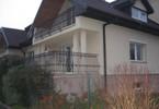Dom na sprzedaż, Gdynia Orłowo, 300 m²