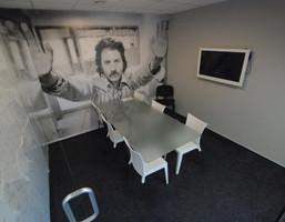 Biuro do wynajęcia, Sopot Górny, 156 m²