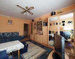Mieszkanie na sprzedaż, Gdańsk Nowy Port, 59 m²