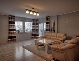 Dom na sprzedaż, Otomin BORÓWKOWA, 280 m²
