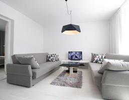 Dom na sprzedaż, Sopot Kamienny Potok, 200 m²