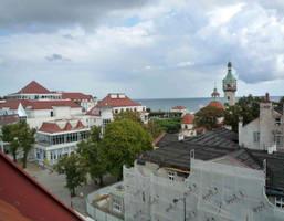 Mieszkanie na sprzedaż, Sopot Dolny, 120 m²