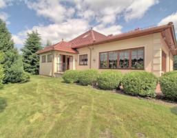 Dom na sprzedaż, Sitno, 448 m²