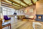Mieszkanie na sprzedaż, Sopot Dolny, 180 m²