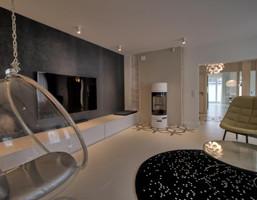 Dom na sprzedaż, Gdynia Orłowo, 255 m²
