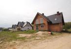 Dom na sprzedaż, Warzenko, 161 m²