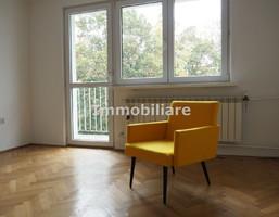 Mieszkanie na sprzedaż, Warszawa Nowe Miasto, 65 m²