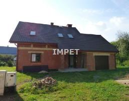 Dom na sprzedaż, Sulików, 160 m²
