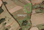 Działka na sprzedaż, Wojciechów, 28000 m²