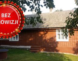 Dom na sprzedaż, Świlcza, 50 m²