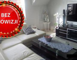 Mieszkanie na sprzedaż, Rumia Kossaka, 90 m²