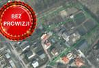 Działka na sprzedaż, Grodzisk Mazowiecki Na Grobli, 5738 m²