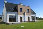 Dom na sprzedaż, Łapino Kartuskie JABŁONIOWA, 117 m²