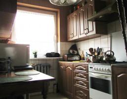 Dom na sprzedaż, Reda AKACJOWA, 212 m²