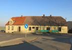 Lokal użytkowy na sprzedaż, Lubsza, 300 m²