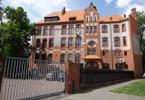 Biuro na sprzedaż, Legnica Skarbka 2, 1573 m²