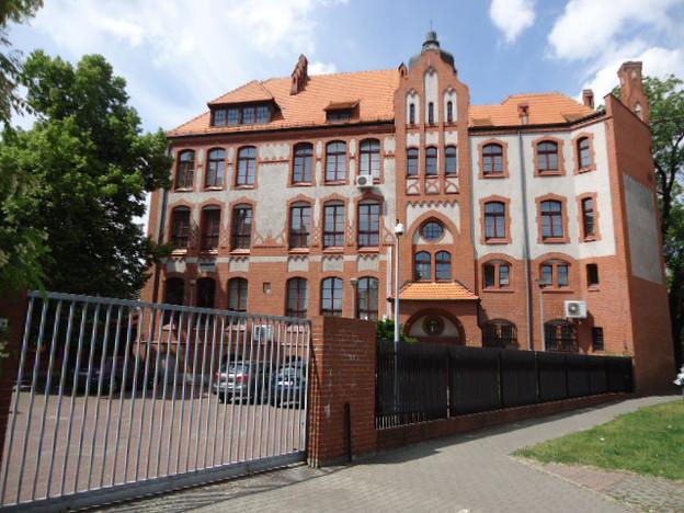 Biuro na sprzedaż, Legnica Skarbka 2, 1573 m² | Morizon.pl | 0886