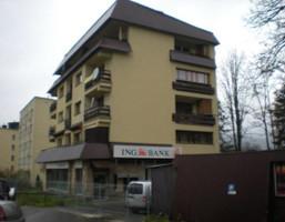 Lokal użytkowy na sprzedaż, Zakopane Piaseckiego, 190 m²