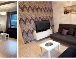 Mieszkanie do wynajęcia, Gdańsk Brzeźno, 50 m²