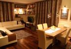 Mieszkanie do wynajęcia, Sopot Wyścigi, 78 m²