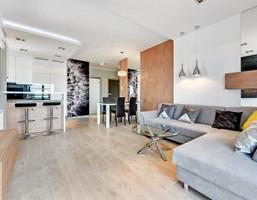 Mieszkanie na sprzedaż, Gdańsk Przymorze, 54 m²