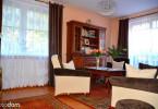 Mieszkanie na sprzedaż, Gdynia Obłuże, 67 m²