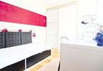 Mieszkanie na sprzedaż, Gdynia Wzgórze Św. Maksymiliana, 50 m²