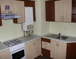 Mieszkanie na sprzedaż, Turka, 69 m²