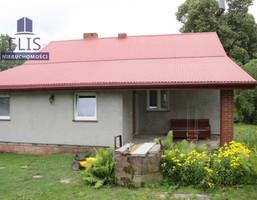 Dom na sprzedaż, Bychawka Druga, 110 m²