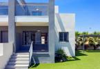 Dom na sprzedaż, Hiszpania Walencja Alicante, 101 m²