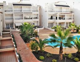 Mieszkanie na sprzedaż, Hiszpania Walencja Alicante, 85 m²