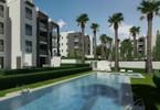 Mieszkanie na sprzedaż, Hiszpania Walencja Alicante, 77 m²