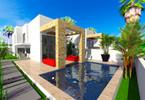 Dom na sprzedaż, Hiszpania Walencja Alicante, 200 m²