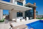 Dom na sprzedaż, Hiszpania Walencja Alicante, 130 m²