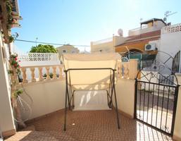 Dom na sprzedaż, Hiszpania Walencja Alicante, 60 m²