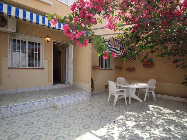 Dom na sprzedaż, Hiszpania Walencja Alicante, 90 m²   Morizon.pl   0272