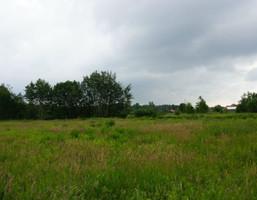 Działka na sprzedaż, Kamionka, 27800 m²