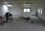 Lokal handlowy do wynajęcia, Modlniczka, 360 m²