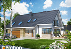 Dom na sprzedaż, Węgrzce, 146 m²