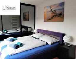 Mieszkanie do wynajęcia, Sopot Dolny, 66 m²