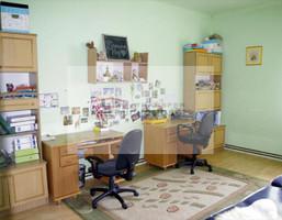 Mieszkanie na sprzedaż, Warszawa Wesoła, 92 m²